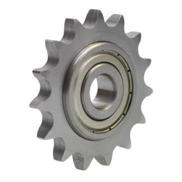 Rosta kettingspanwiel N 1/2-10 Simplex
