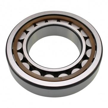 SKF Cilinderlager NU 2208 ECP