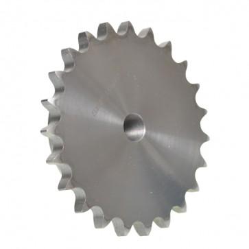 SKF kettingwiel simplex 04B1-6 mm - 14 TND