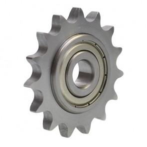 Rosta kettingspanwiel N 3/8-10 Simplex