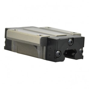 SKF Lineair profielwagen LLTHC 15 A-T0 P5