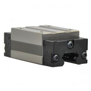 SKF Lineair profielwagen LLTHC 15 R-T0 P5